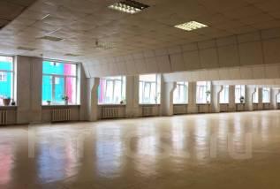 Сдается в аренду офис 200 кв. м. 200кв.м., улица Дальзаводская 2 стр. 13, р-н Луговая. Интерьер
