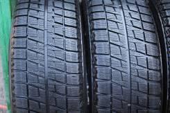 Bridgestone Blizzak Revo2. Зимние, 5%, 2 шт