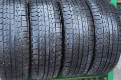 Roadstone. Зимние, без шипов, 5%, 4 шт
