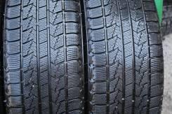 Roadstone. Зимние, без шипов, 5%, 2 шт