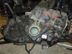 Бак топливный. Lexus RX450h, GGL10, GGL15 Lexus RX350, GGL10, GGL10W, GGL15, GGL15W Двигатель 2GRFE