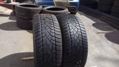 Dunlop SP Winter Sport 3D. Зимние, без шипов, 20%, 2 шт