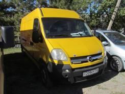 Opel Movano. , 3 000куб. см.