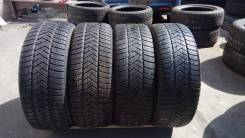Pirelli Winter Sottozero 3. Зимние, без шипов, 10%, 4 шт