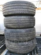 Pirelli Scorpion Verde. Летние, 2013 год, 40%, 4 шт