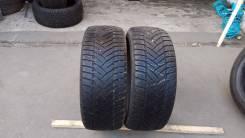 Dunlop SP Winter Sport M3. Зимние, без шипов, 10%, 2 шт
