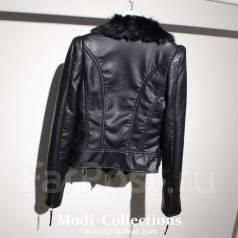 Куртки. 40, 42, 44, 40-48, 46, 48, 50, 52, 54, 56, 58, 60. Под заказ