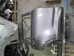 Дверь задняя правая Toyota Highlander (670030E110)