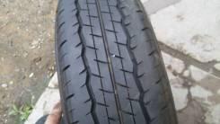 Dunlop SP 175. Летние, 2012 год, 5%, 4 шт