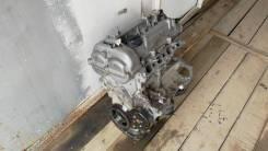 Двигатель в сборе. Hyundai: Accent, Veloster, i40, Tucson, Avante Kia: Rio, Ceed, Sportage, ProCeed, Forte, Soul Двигатель G4FD
