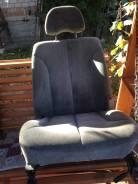 Сиденье. Toyota