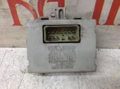 Реле стоп сигналов (89373-22270) Toyota Camry