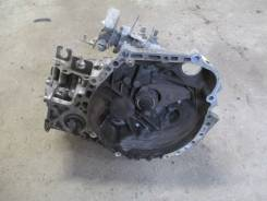 МКПП. Toyota Avensis, AZT250, AZT250L, AZT250W Двигатель 1AZFSE