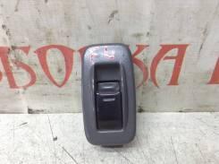 Кнопка стеклоподъемника переднего Toyota Camry