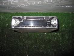 Автомагнитола JVC KS-F345 Subaru,Toyota,Mazda