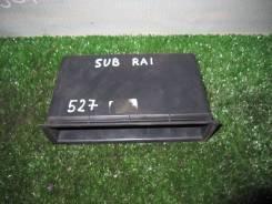Карман Subaru Pleo Subaru