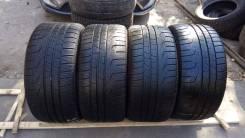 Pirelli W 240 Sottozero S2 Run Flat. Зимние, без шипов, 5%, 4 шт