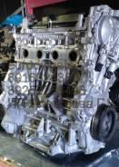 Двигатель Nissan Qashqai J11 2.0L MR20DD гарантия 3 месяца