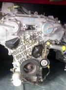 Двигатель VQ35DE Nissan Murano Z50 3.5l гарантия 3 месяца