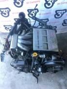 Двигатель Toyota Camry Gracia MCV25 2MZ-FE