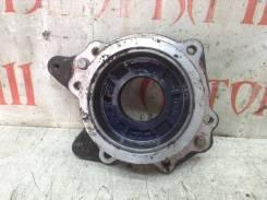Корпус подшипника АКПП Toyota Camry [SV35-01191] 3610232010
