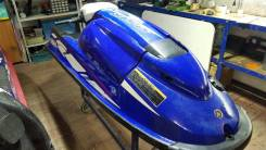 Yamaha SuperJet. 73,00л.с., 1999 год год
