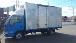 Isuzu Elf. Продам грузовик Isuzu ELF, 4 300куб. см., 2 000кг., 4x2