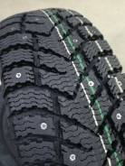Cordiant Snow Cross 2, 185/60 R15