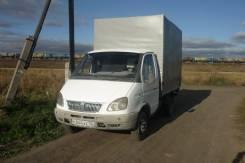 ГАЗ 33021. Продается грузовик , 1 500кг., 4x2