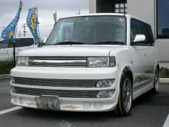 Бампер Toyota bB