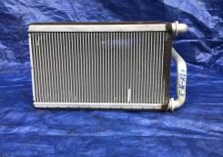 Радиатор отопителя. Acura RDX, TB1 Honda Civic Двигатели: K23A1, K20Z3, R18A1