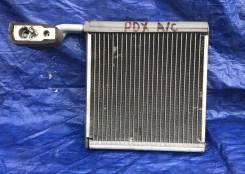 Радиатор отопителя. Acura RDX, TB1 Двигатель K23A1