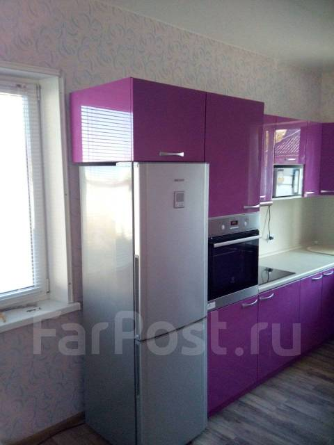 Кухни, шкафы, детская мебель под заказ от производителя