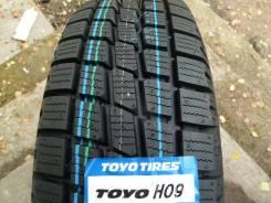 Toyo H09, 205/65 R15 C