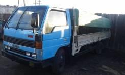 Mazda Titan. Продам Мазда Титан 1995 г. в., 4 000куб. см., 2 000кг.