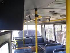 ПАЗ 3206. Продам автобус - вездеход ПАЗ-3206R/, 25 мест