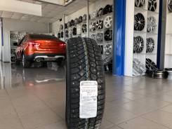 Gislaved Nord Frost 200, ST 215/65 R16