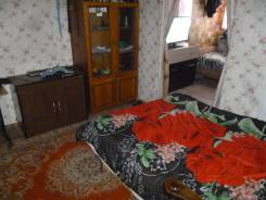1-комнатная, улица Тимирязева 5. Центр, ул. Агеева, агентство, 19кв.м.