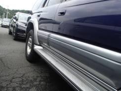 Дверь правая Toyota Hilux Surf 185