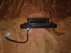 Ручка двери багажника с аукционного автомобиля без пробега по РФ Toyota Ipsum