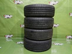 Dunlop Enasave RV504