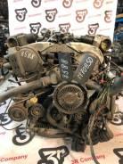 Двигатель BMW 850CI