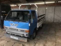Toyota Town Ace. Продам Toyota town ace, 2 000кг.