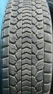 Dunlop Grandtrek SJ5. Зимние, без шипов, 30%, 1 шт