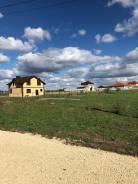 Продаю земельные участки. 1 200кв.м., собственность, электричество, от частного лица (собственник)