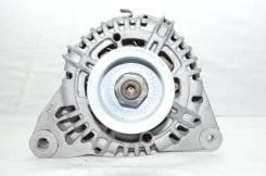 Генератор. Kia Sportage Hyundai: ix35, Tiburon, Tuscani, Tucson, Coupe, Trajet, Sonata, Santa Fe Двигатель G6BA