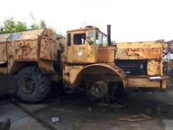 Кировец К-701. Продается к 701
