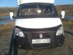 ГАЗ 3302. Газ-3302 продам, 2 500куб. см., 3 500кг., 4x2