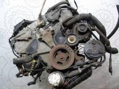 Контрактный двигатель Nissan Murano 2002-2008 2006 VQ35DE