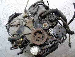 Двигатель (ДВС) Nissan Murano 2002-2008